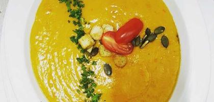 Fotoalbum: Foodies