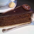 Foto zu Niederegger Cafe: