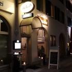 Foto zu Ristorante Delicato: Delicato, 17.11.18