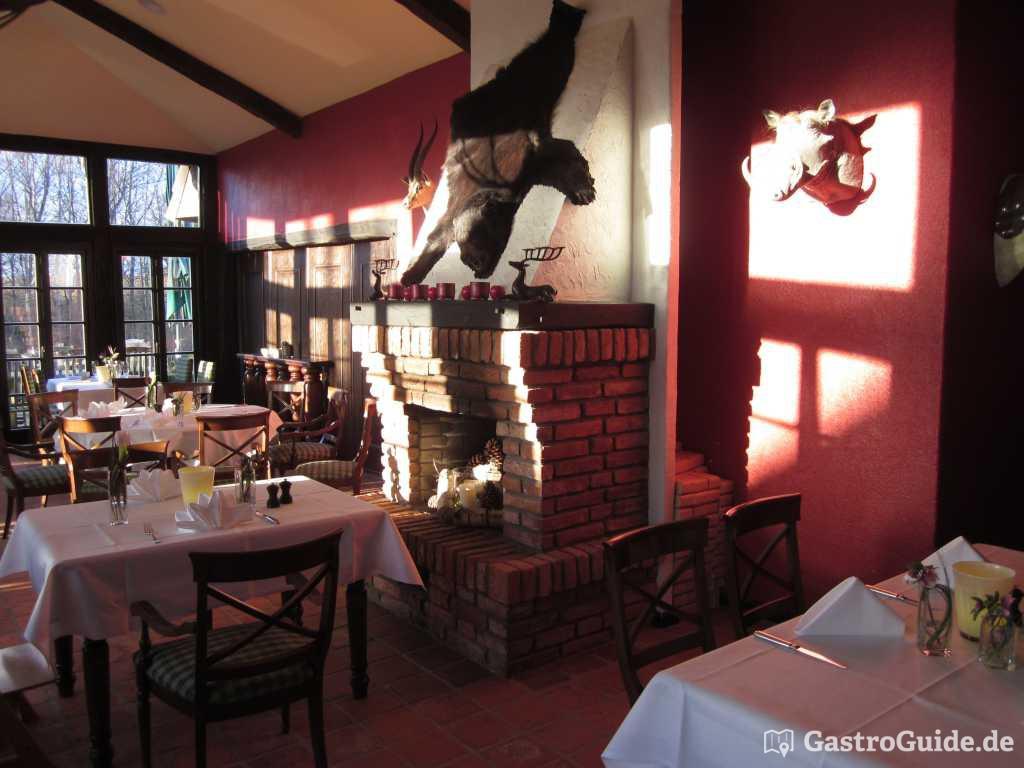 schanze am see restaurant in 24536 neum nster. Black Bedroom Furniture Sets. Home Design Ideas