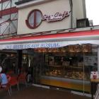 Foto zu Eiscafé Nettuno: