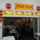 Foto zu Asia Nam: