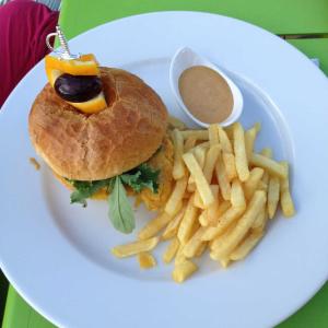 gesund und vegetarisch essen in ravensburg. Black Bedroom Furniture Sets. Home Design Ideas