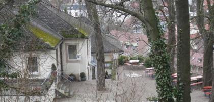 Bild von Kastaniengarten im Greiffenegg Schlössle