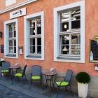 Foto zu Dresdner Kaffeestübchen: