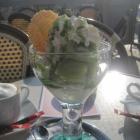 Foto zu Eiscafe toscanini: