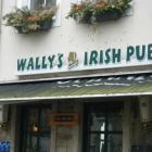 Foto zu Wally's Irish Pub: