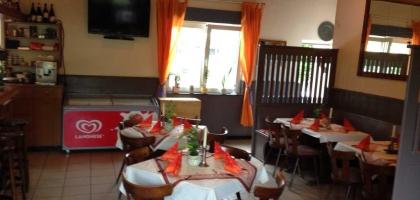 Bild von Restaurant Am Spargel