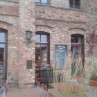 Foto zu Braugasthaus :