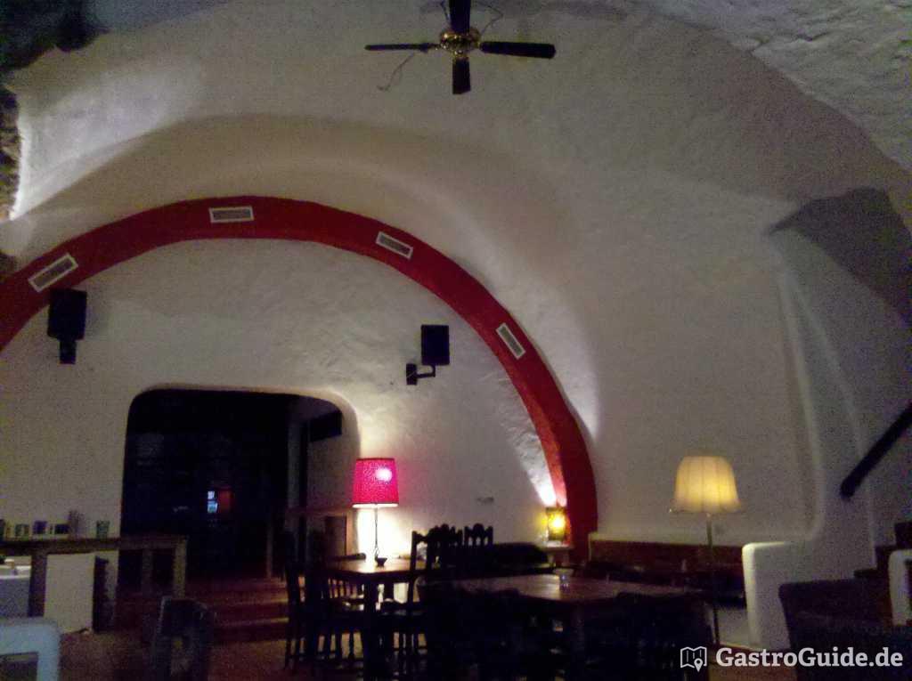 el haso biorestaurant vegetarisches restaurant club gastst tte in 79098 freiburg im breisgau. Black Bedroom Furniture Sets. Home Design Ideas
