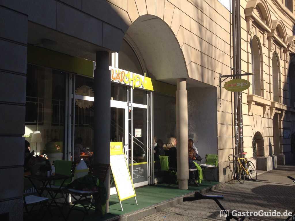 sal dchen vegetarisches restaurant schnellrestaurant imbiss take away in 79098 freiburg im. Black Bedroom Furniture Sets. Home Design Ideas