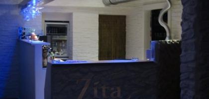 Bild von Zita Lounge  – Shisha & Cocktail