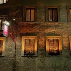 Foto zu Sam´s Steakhaus & Riemenschneider Weinkeller: