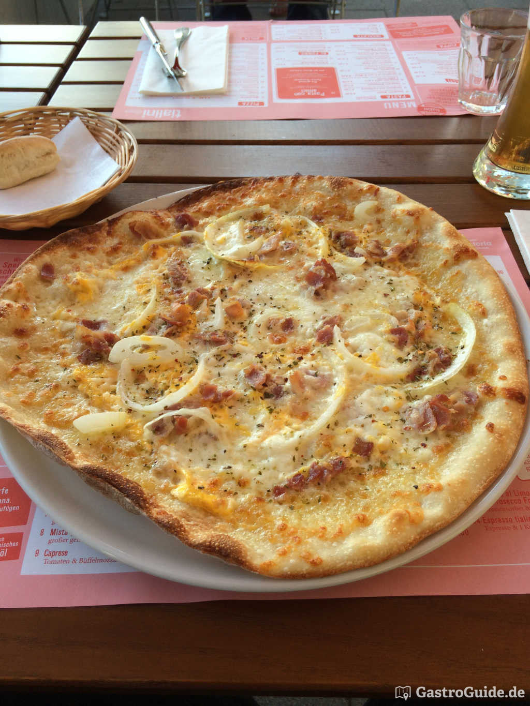 tialini restaurant pizzeria in 76131 karlsruhe innenstadt ost. Black Bedroom Furniture Sets. Home Design Ideas