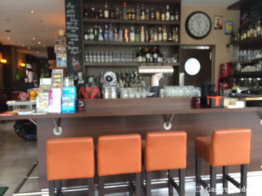 david 39 s restaurant restaurant bar cafe in 44227 dortmund. Black Bedroom Furniture Sets. Home Design Ideas