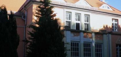 Bild von Imbiss zur Villa