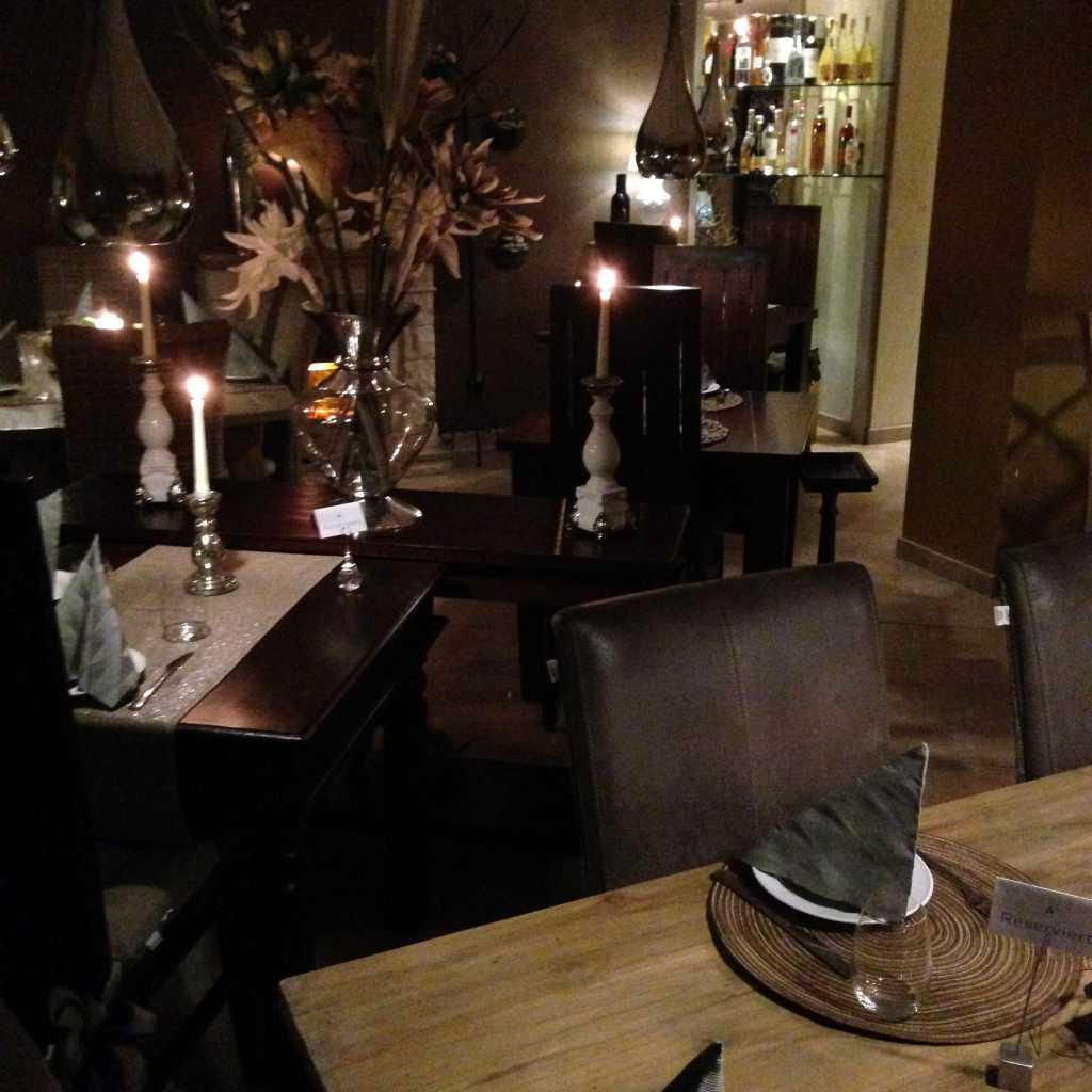 ristorante l 39 arte in cucina restaurant vegetarisches restaurant veganes restaurant in 40625. Black Bedroom Furniture Sets. Home Design Ideas