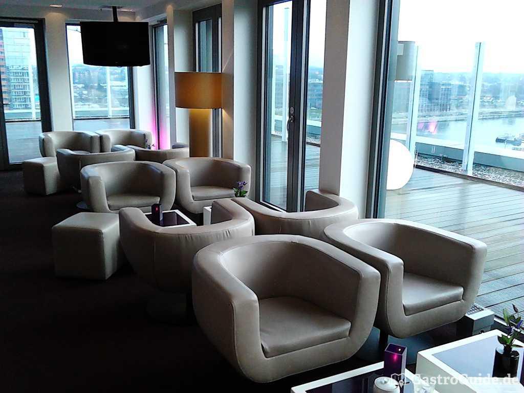 atlantic hotel kiel bar