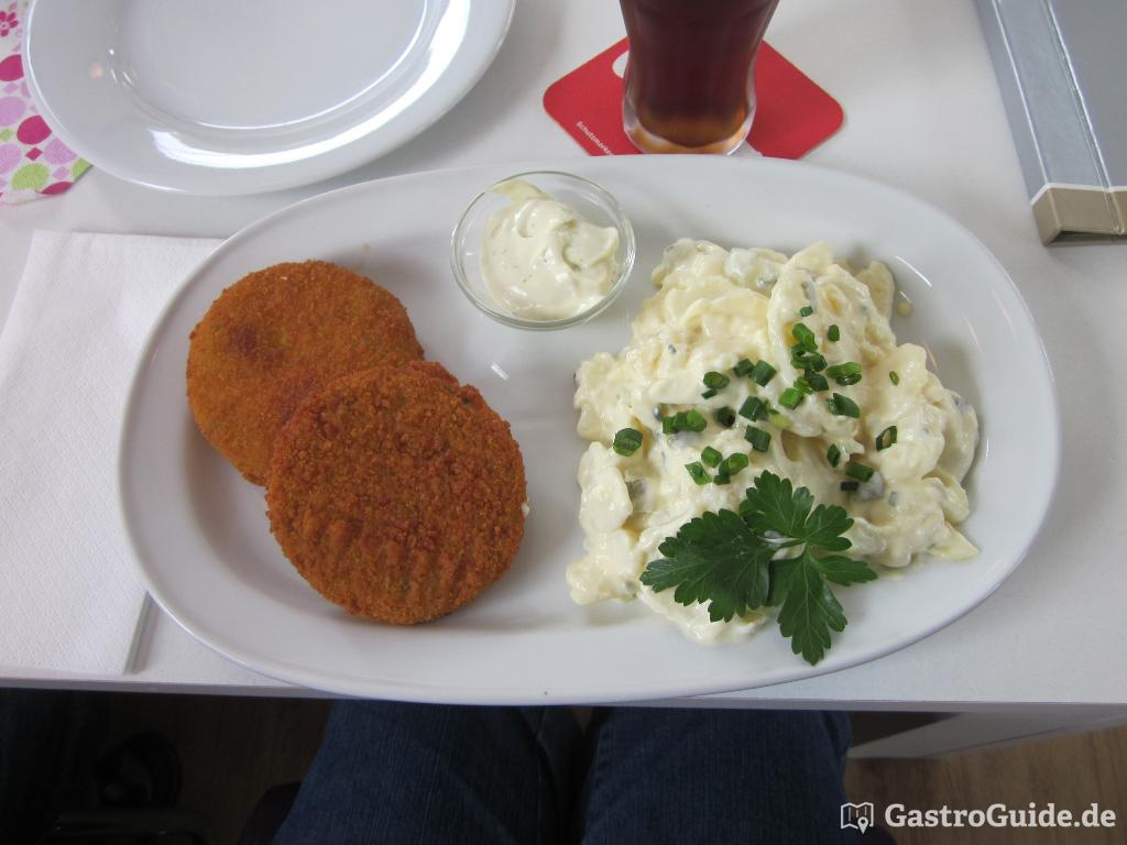 RIMO 1 Restaurant, Bistro in 24226 Heikendorf