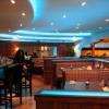 restaurant hof immenhorst