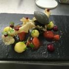 Foto zu Essence Restaurant & Lounge: