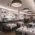 Essence Restaurant & Lounge
