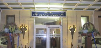 Bild von Wirtshaus im Hotel Glöcklhofer