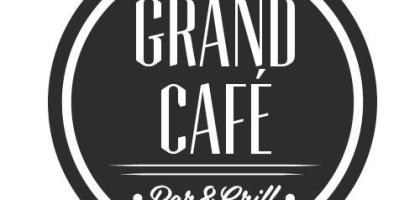 Bild von Grand Cafe