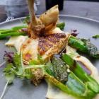 Foto zu Restaurant Alto im Atlantic Grand Hotel: