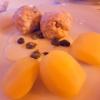 Super geschmackvolle Kartoffeln