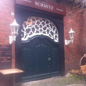 mit freunden essen gehen in oldenburg. Black Bedroom Furniture Sets. Home Design Ideas