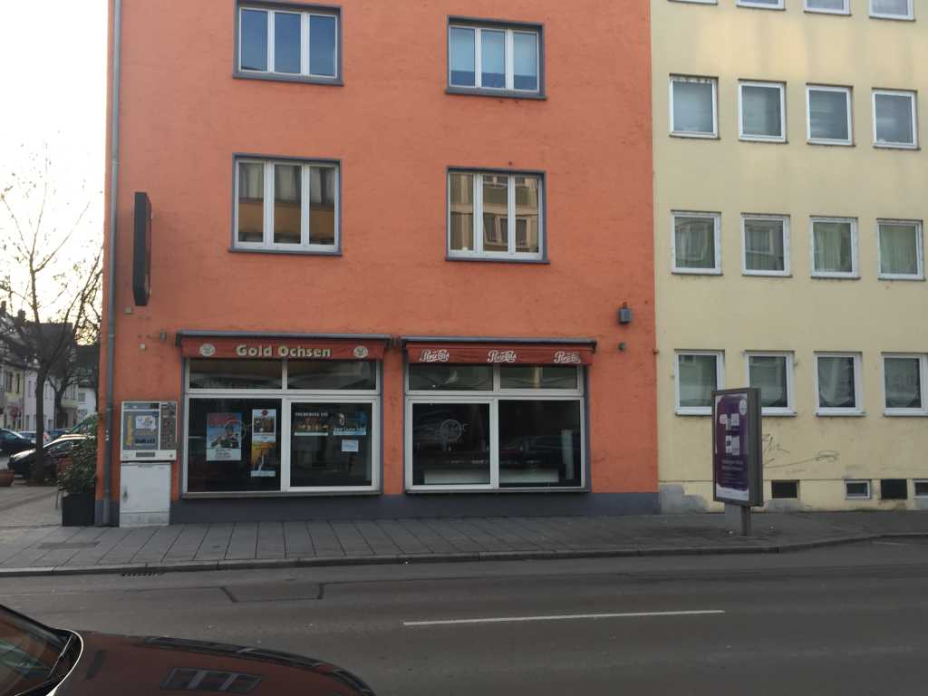 Cafe D Art Neu Ulm Speisekarte