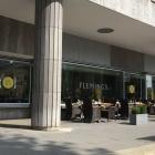 Foto zu Lux · Fleming's Selection Hotel Frankfurt City: