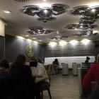 Foto zu Ihle-Café in der City Galerie: