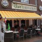 Foto zu Uwe´s Restaurant: