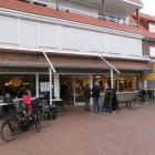 Foto zu SB-Restaurant Beckmann: