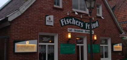 Bild von Fischers Fründ