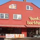 Foto zu Busch's Backhaus: