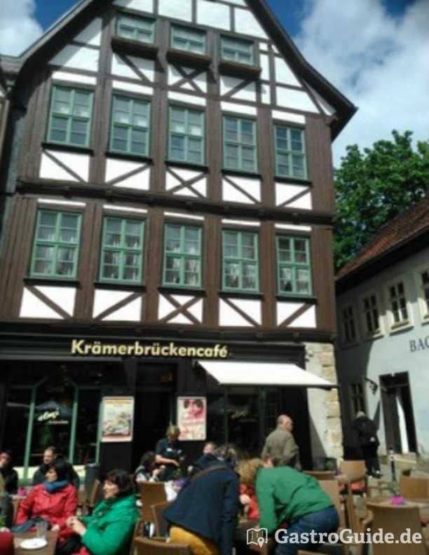 kr merbr ckencafe b ckerei bistro cafe konditorei in 99087 erfurt altstadt. Black Bedroom Furniture Sets. Home Design Ideas