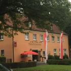 Foto zu Naturfreundehaus Schweinfurt: