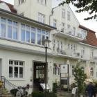 Foto zu Tillmann Hahn's Gasthaus: