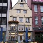 Foto zu Konditorei Stecker: Entzückendes Gebäude