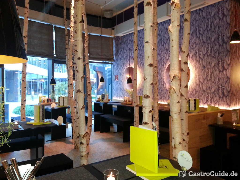 hans im gl ck restaurant vegetarisches restaurant in 70178 stuttgart. Black Bedroom Furniture Sets. Home Design Ideas