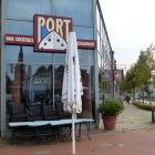 Foto zu Restaurant Port: