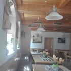Foto zu Kapplwirt Gasthaus: