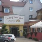 Foto zu Hotel Post: