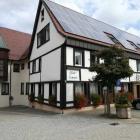 Foto zu Landgasthof Lamm: