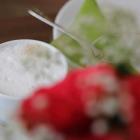 Foto zu Blumenhaus Cafe: