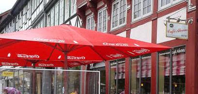 ffnungszeiten bistro caf ahrens restaurant bistro. Black Bedroom Furniture Sets. Home Design Ideas