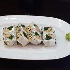 Foto zu Sushi Haus Dellbrück: